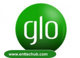 Glo Night Plan Activation code