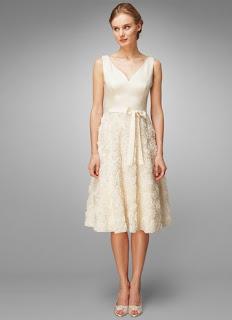 nikah elbisesi satın al