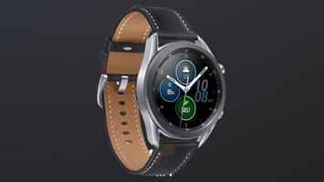 Samsung Galaxy Watch 3 Tanıtımı Yapıldı