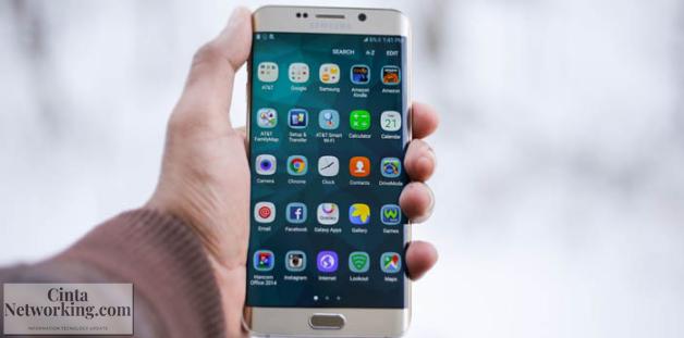 Tips Cara Ampuh Mengatasi HP Android Lemot Kembali Normal Dan Lancar Di Pakai- Cintanetworking.com