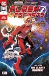 Flash Forward #01