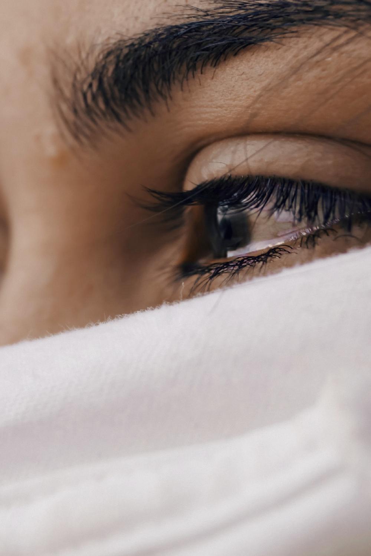 ambiente de leitura carlos romero cronica conto poesia narrativa pauta cultural literatura paraibana gonzaga rodrigues amazonas jornal a uniao pandemia falta oxigenio descaso saude manaus editora a uniao