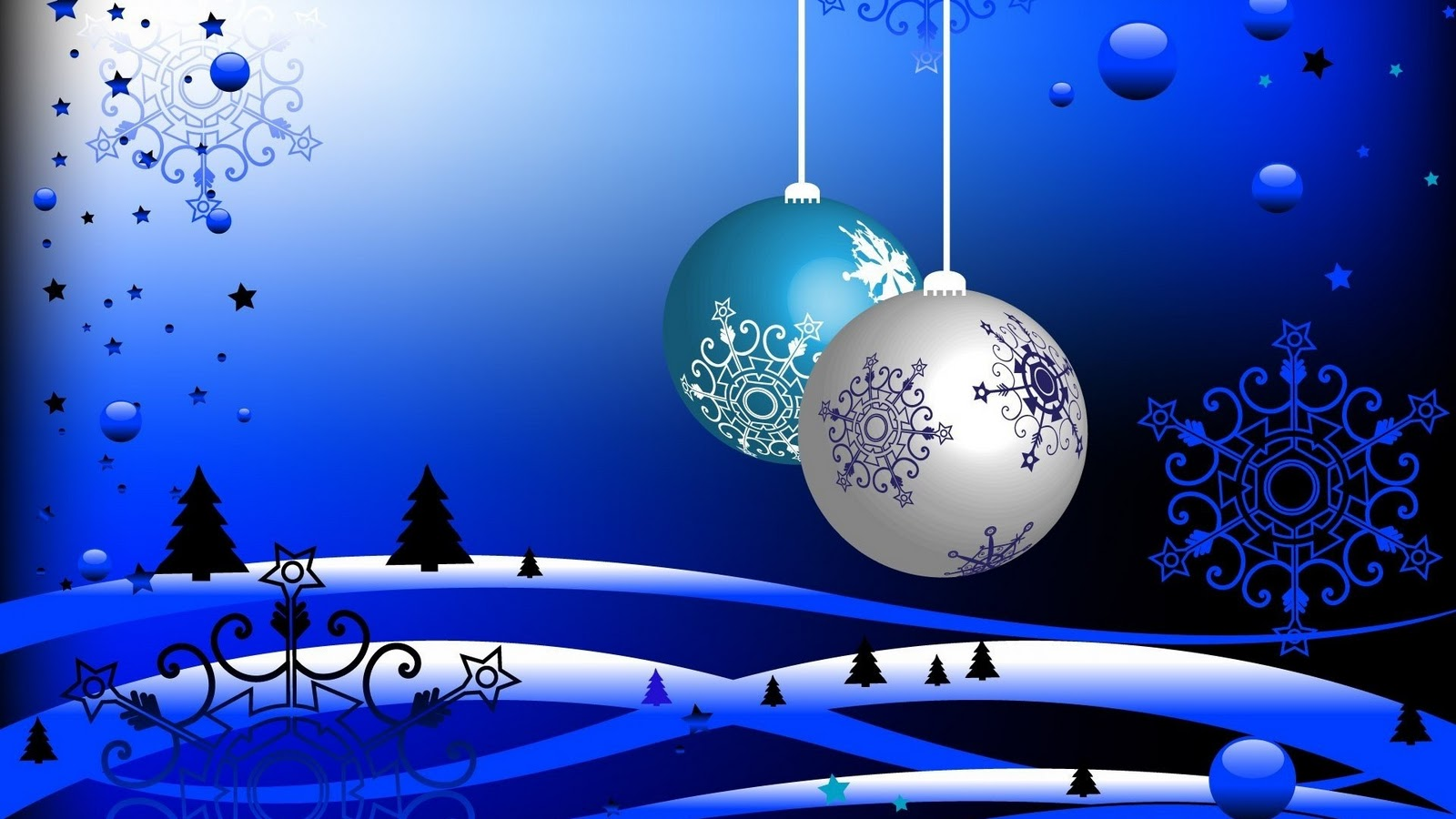 Free email christmas greeting cards merry christmas and happy new i kristyandbryce Gallery
