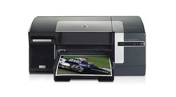 HP Officejet Pro K550 Driver Download, Printer Review in here