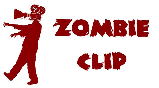 Clip Zombie