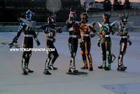 https://1.bp.blogspot.com/-EugS211jn_8/VrTP8nFpdiI/AAAAAAAAGOc/z_DckmQzIEk/s1600/kamen_rider_kabuto_backstages_11.jpg