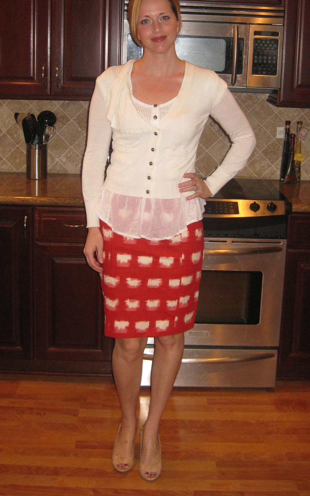 Uncategorized Modestly Styled modestly styled me march 2011 ackee pencil skirt anthropologie