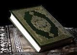 Manusia Yang Paling Berpengaruh Di Era Modern - Selain Nabi Muhammad SAW