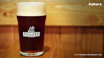 birra inglese
