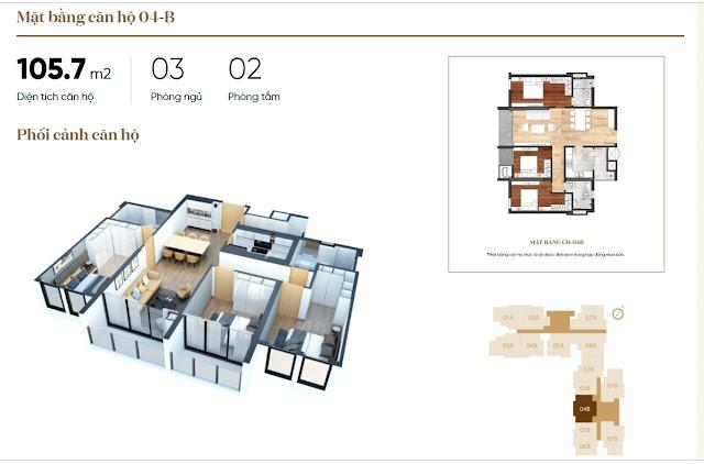 chung-cư-e2-yên-hòa-thiết-kế-căn-04b-chuẩn
