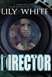 The Director by Lily White
