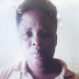NDLEA arraigns woman for planting cocaine in pastor's house