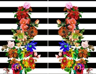 Flower-Patch