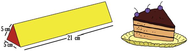 Apa yang kamu ketahui tentang sifat-sifat prisma segitiga ...