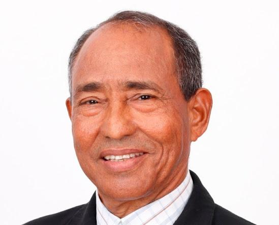 Presidente  ADIA-RD debe ser parte comisión recién creada para las importaciones agropecuarias