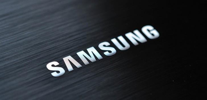 Samsung-Company