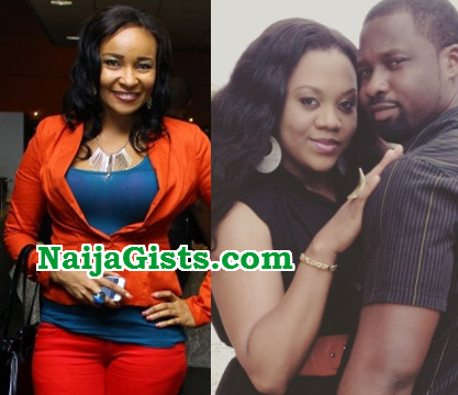 stella damasus panic attacks
