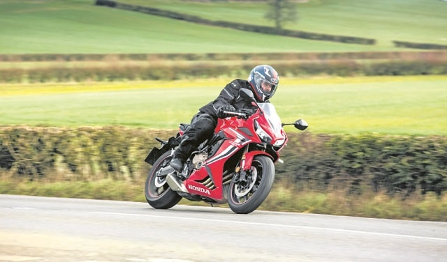 cheapest sports bikes to insure motorcycle policy coverage