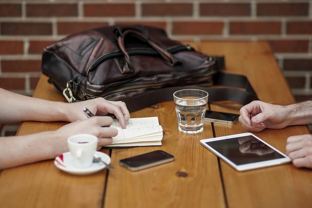 Tips Memulai Bisnis Agar Cepat Menjadi Sukses