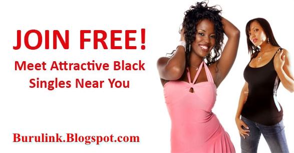 free black online dating sites