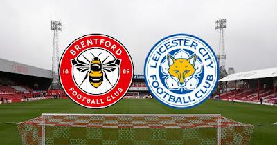 مباراة ليستر سيتي وبرينتفورد كورة اكسترا مباشر 24-1-2021 والقنوات الناقلة في كأس الاتحاد الإنجليزي