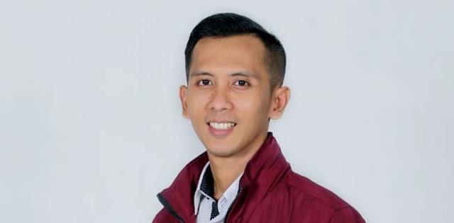 CN Institute: Nadiem Makarim Keliru Maknai Gotong Royong Inovasi Pendidikan