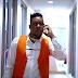 Download Video : Mr. Nana - Hali Mbaya
