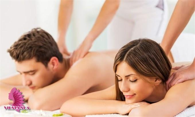 Pijat Panggilan Terapis Pria dan Wanita Istimewa Jakarta Pusat