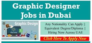 Accuver Calibration Laboratory Co. LLC  Al Qusais, Dubai Recruitment For Graphic Designer |  Walk In Interview