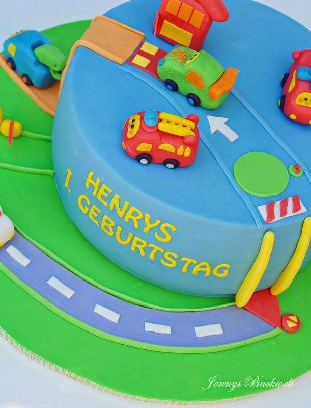 Kuchen 1 Geburtstag Junge Trendy Torte Geburtstag Zwillinge