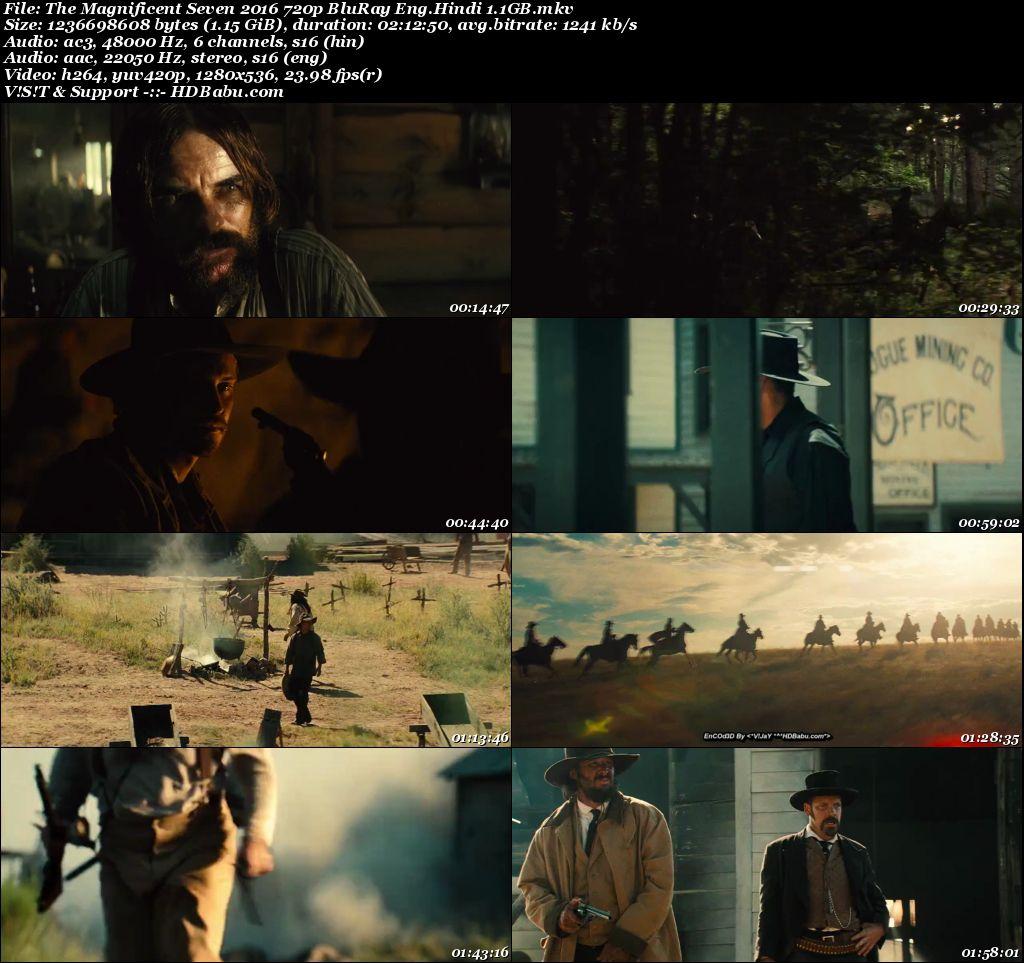 Catwoman (2004) [720p - BRRip [Tamil + Hindi + Eng] 950mb