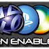 PS3 SEN Enabler v6.2.3 CEX-DEX Spoof 4.85