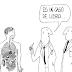 Humor gráfico Médicos