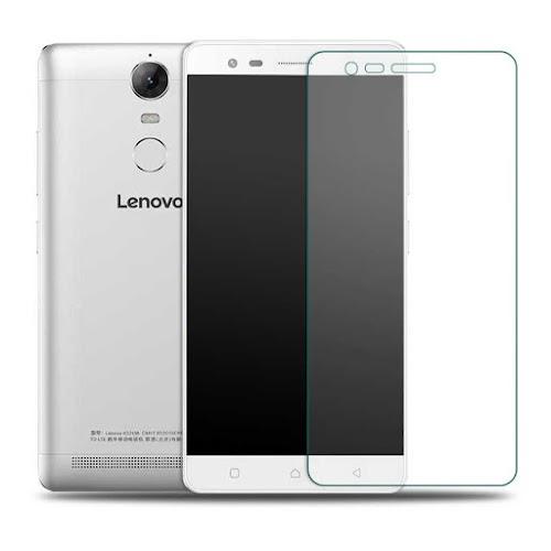 MT6755_Lenovo_Lenovo_A7020a48 FLASH FILE BY MLOKELSOFT
