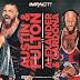 IMPACT Wrestling 26.01.2021   Vídeos + Resultados