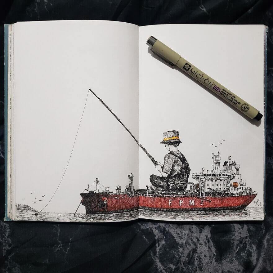 02-Fishing-Andy-Saputo-www-designstack-co