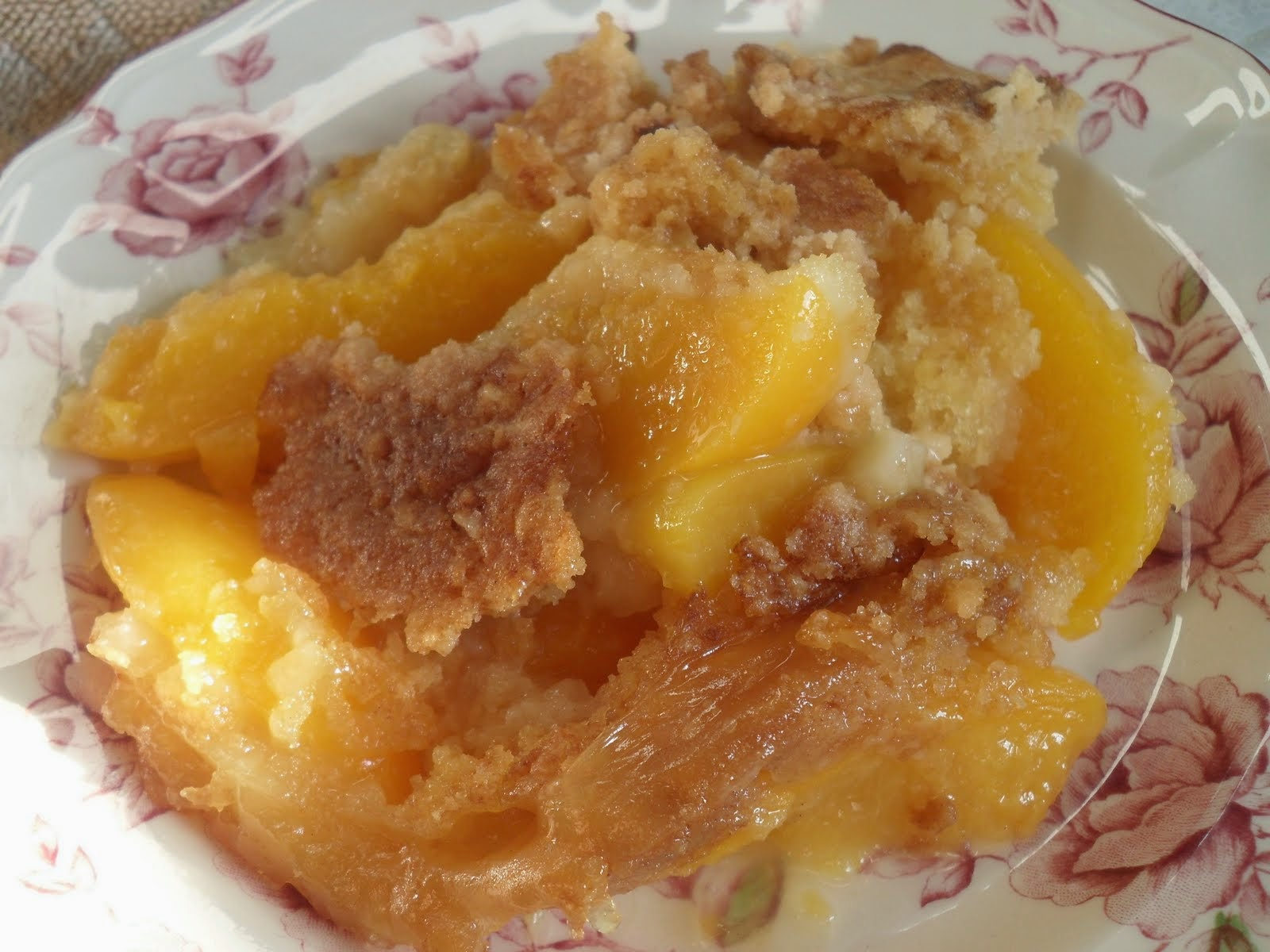 http://www.infobarrel.com/Easy_quick_deliciuos_anytime_peach_cobbler