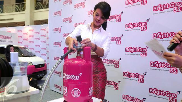 Jangan Takut Memasang Tabung Gas, Ini Tips Cara Memasang Regulator Gas yang Aman