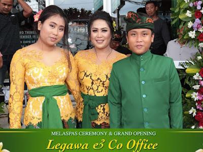 legawa and co