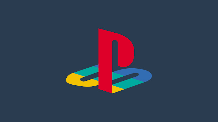 Cara Main Game PlayStation (PS1) di Laptop/PC