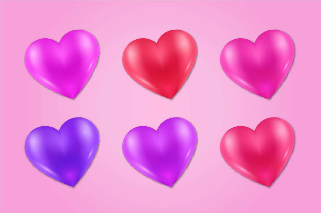 love icon svg eps png psd ai colors vectorart free download #graphicart #graphics #happy #coreldraw #graphicdesign #love #heart #vectorartist #vectorartwork #vectorart #graphic #illustrator #icon #icons #vector #design #heart #designer #logo #logos #photoshop #button #buttons #freepik #illustration #art