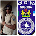 "See Photo Of The FUTO ""Man O' War"" Leader Who Attempted Suicide By Jumping Into River"