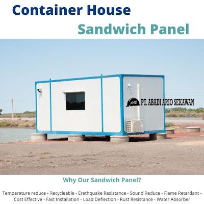 bedeng-sandwich-panel