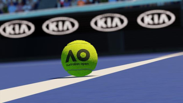 AO Tennis 2 is the long-awaited second part of the many-loved tennis simulator. It was created specifically for those who like this sport.