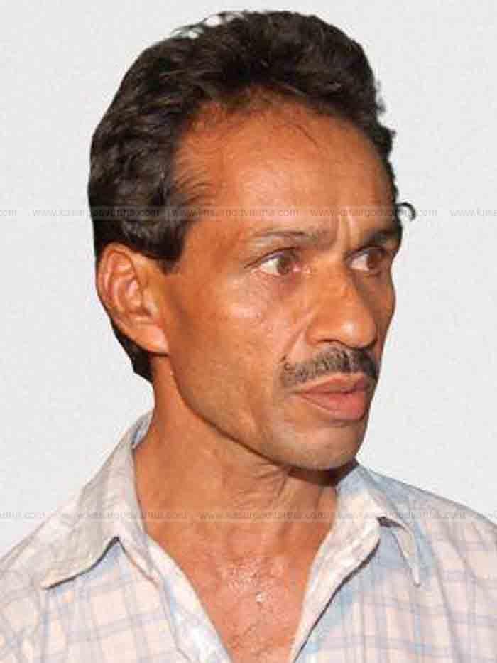 Kasaragod, Kerala, News, Obituary, Muliyar, Mill Aboobacker from Bovikanam passed away.