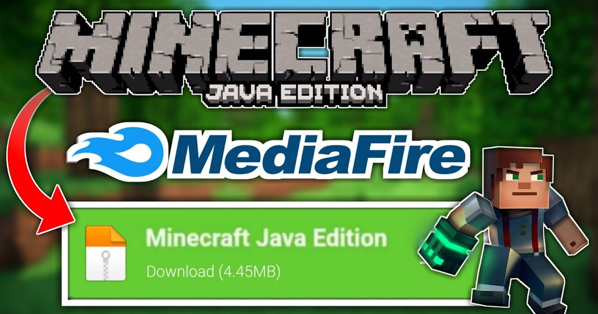 how to download minecraft java edition for android  ios