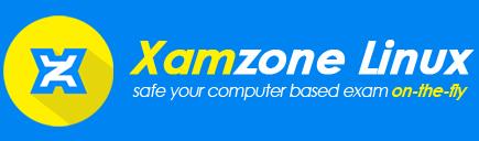 Xamzone Linux