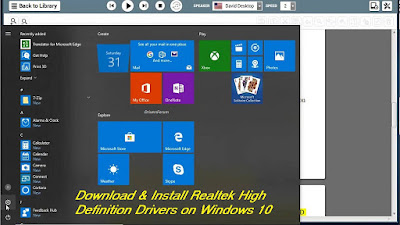 Download-Realtek-HD-Audio-Driver-Windows-10-64-Bit