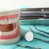 Tips Merawat Gigi Palsu agar Terhindar dari Gangguan Kesehatan