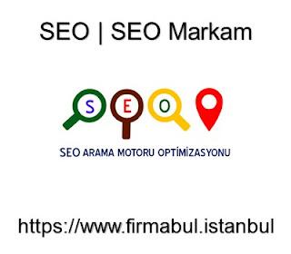 SEO Markam | Firma Bul İstanbul Google SEO | Yerel SEO | Lokal SEO | Bölgesel SEO | Local SEO | SEO Hizmeti | SEO Yerel SEO Lokal SEO Bölgesel SEO Nasıl Yapılır | SEO Firmaları | SEO Siteleri | SEO Hocası | SEO Teknikleri | Ayhan KARAMAN | Moradam | r10.net | wmaraci.com | Youtube SEO | Facebook SEO | Twitter SEO | Instagram SEO | İçerik SEO | İçerik Kraldır | İstanbul SEO Firmaları | SEO Fiyatları | SEO Referansları | SEO Çalışmaları | SEO Markam | Pinterest SEO